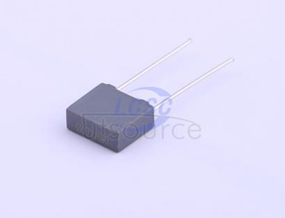 XIAMEN FARATRONIC C322J272J30C000