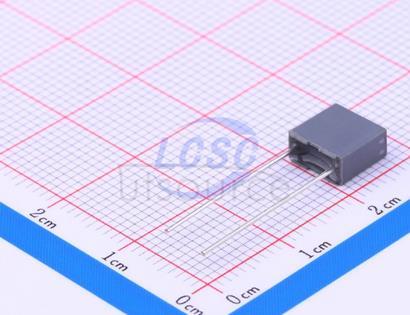 XIAMEN FARATRONIC C241J394J2SC000(5pcs)
