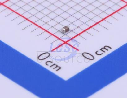 CCTC TCC0402X5R104M160AT(100pcs)