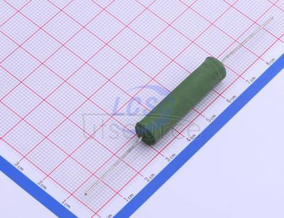 ResistorToday EWWR0010J27R0T9
