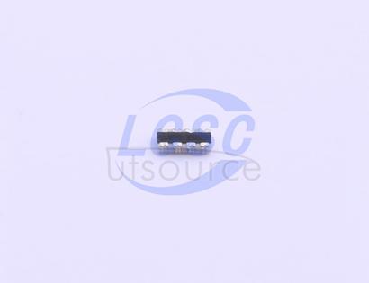 PANASONIC EXBN8V101JX(20pcs)