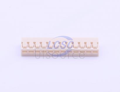 MOLEX 350230012