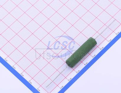 ResistorToday EWWR0008J4K70T9