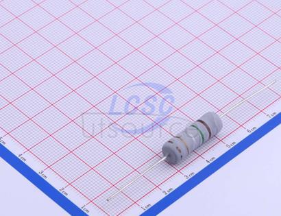 ResistorToday EWWR0006JR150T9
