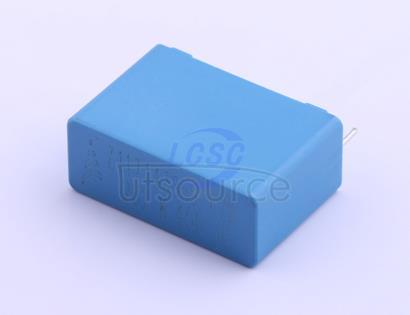 EPCOS B32674D4225K000