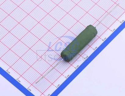 ResistorToday EWWR0008JR330T9