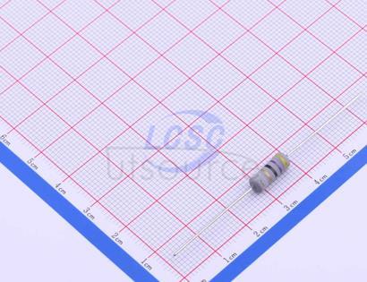 ResistorToday EWWR0001J47R0T9(5pcs)