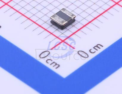 Chilisin Elec LVH252A10-100M-N(10pcs)