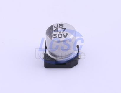 Lelon VE-4R7M1HTR-0505