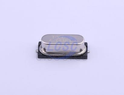 TXC Corp AT04000025