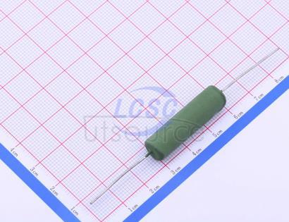 ResistorToday EWWR0008JR200T9