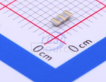 Murata Electronics CSTNE8M00G55Z000R0