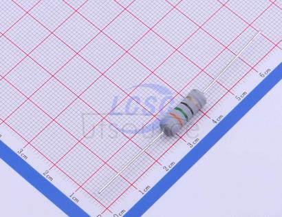 ResistorToday EWWR0003J35R0T9