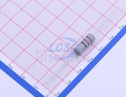ResistorToday EWWR0003J12R0T9