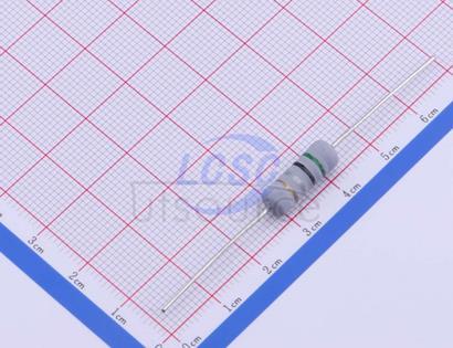 ResistorToday EWWR0003JR500T9