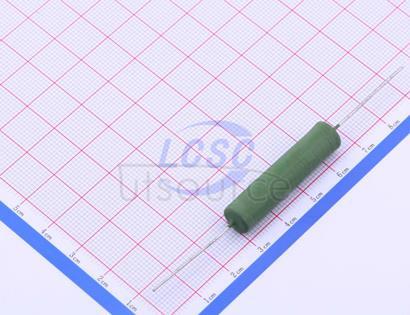 ResistorToday EWWR0010J56R0T9