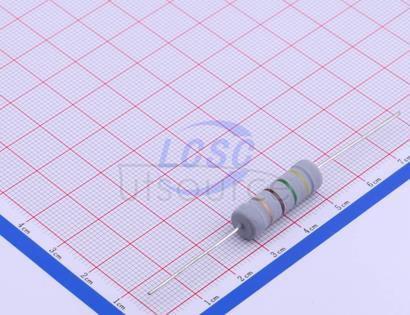 ResistorToday EWWR0006J450RT9
