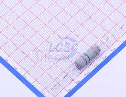 ResistorToday EWWR0006JR750T9