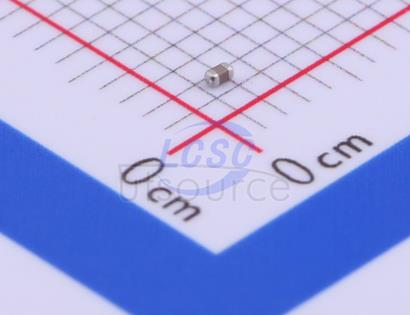 CCTC TCC0402X5R104K160AT(100pcs)