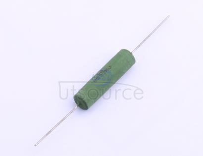 ResistorToday EWWR0008J33R0T9