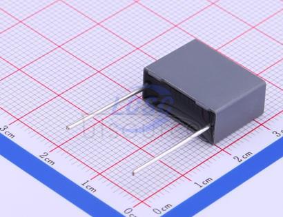 XIAMEN FARATRONIC C823A223J60C000