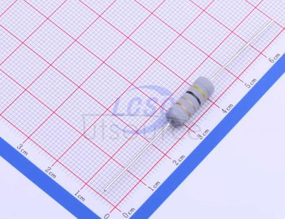 ResistorToday EWWR0003J4R00T9