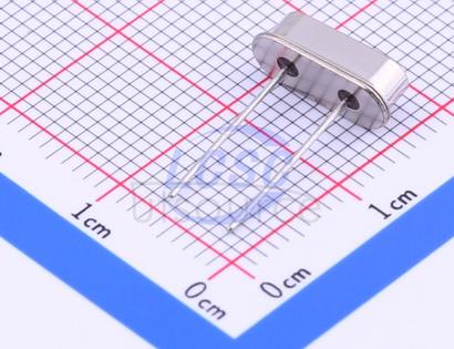 ZheJiang East Crystal Elec B08000J126