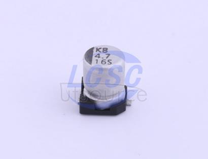 Lelon VES4R7M1CTR-0405