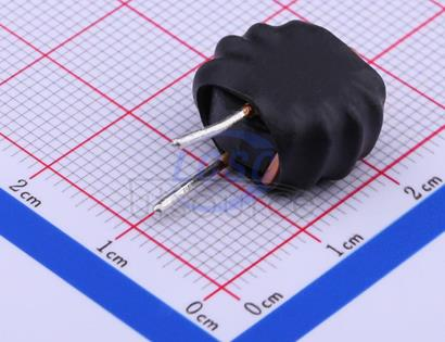 Sunltech Tech SLT050125T100MUB