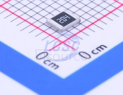 Ever Ohms Tech CR1210J200KP05Z(50pcs)
