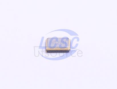 Harmony Elec X3S012000BA1H-HU