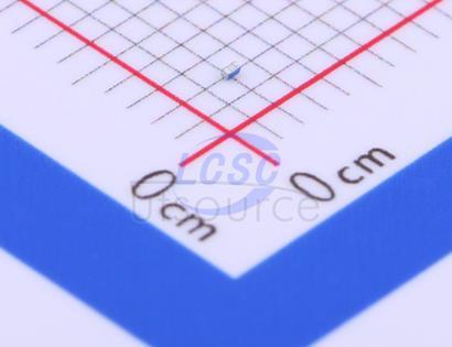 Murata Electronics LQP03TQ1N6C02D(20pcs)