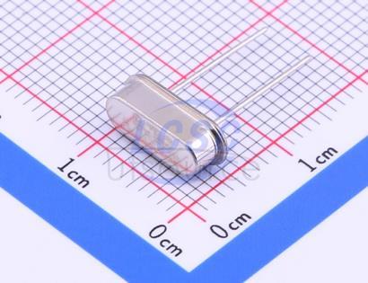 ZheJiang East Crystal Elec B08000J126(5pcs)