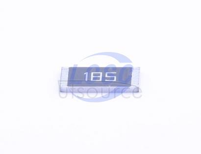 Ever Ohms Tech CR2512J1M8E04
