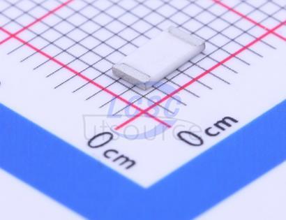 Ever Ohms Tech CR2010F24K3E04Z(50pcs)