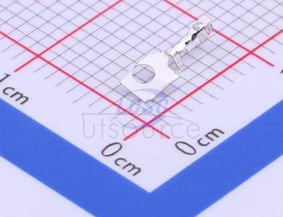 Joint Tech Elec A1001-TPE-B(50pcs)