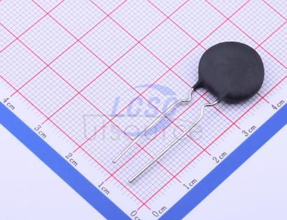 Hongzhi Elec 5D-15(5pcs)