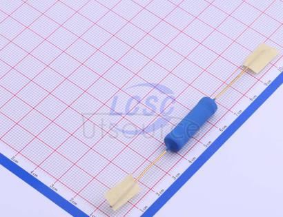 ResistorToday PHVL035S500MF0