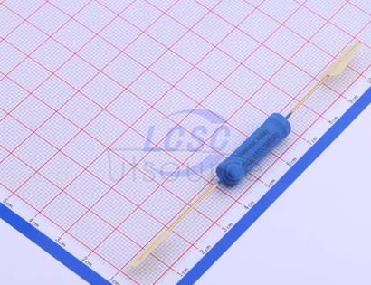 ResistorToday PHVL035S5M00F0
