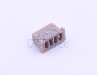 Joint Tech Elec A1252H-04P(20pcs)