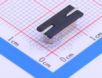 ZheJiang East Crystal Elec C20000J095(5pcs)