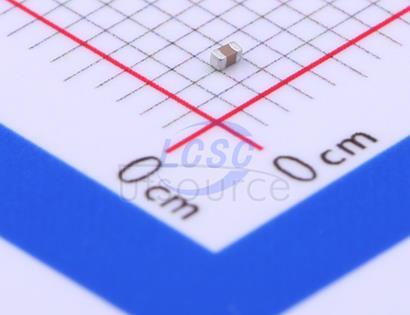 CCTC TCC0402X5R104M250AT(100pcs)