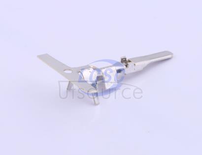 KUM TP161-00300