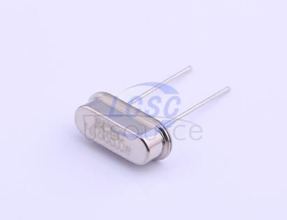 ZheJiang East Crystal Elec B16000J505