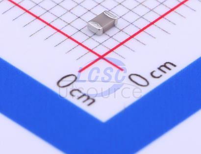 CCTC TCC0805COG151J251BT(50pcs)