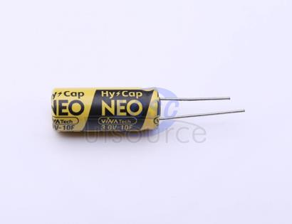 VINATech WEC3R0106QA