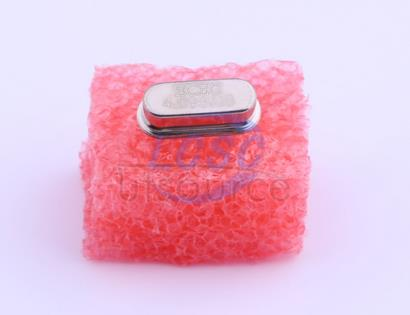 ZheJiang East Crystal Elec B04096J011