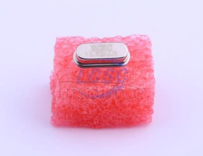 ZheJiang East Crystal Elec B18432J519