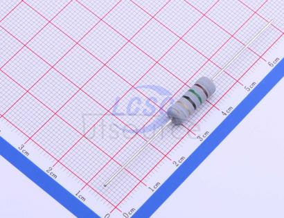 ResistorToday EWWR0003J15R0T9