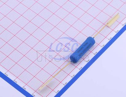 ResistorToday PHVL035S1M00F0